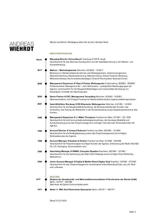 Profil-Andreas-Wiehrdt-V15-(D).png