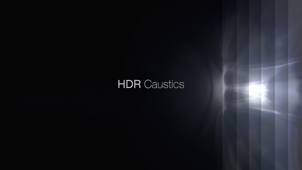 Caustics.jpg