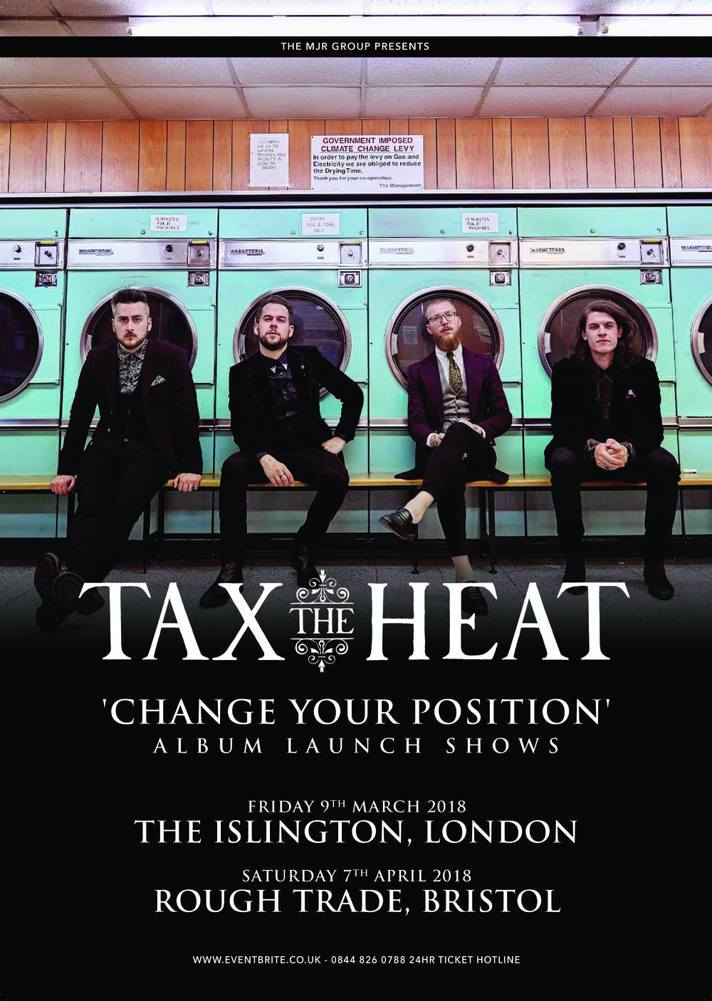 TaxTheHeat-London+Bristol-A3.jpg