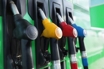 fuel policy  fuel is not INCLUDED.if car is received with tank half full it must be returned with half a tank. if you request a full tank, the full amount is payable upon collection. no refund on unused fuel