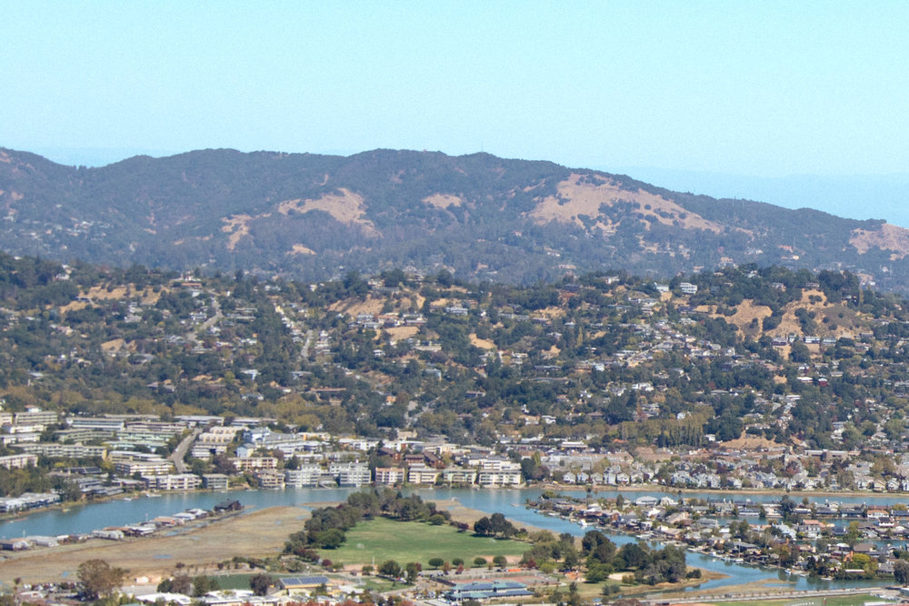 greenbrae