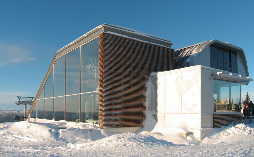 Gondol Hafjell_RAM arkitektur Lillehammer 05.JPG