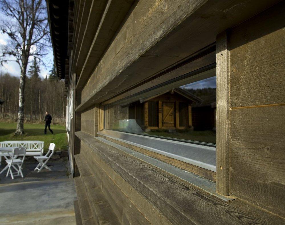 02_Tilbygg Lillehammer_RAM arkitektur_Architecture Norway_02.jpg