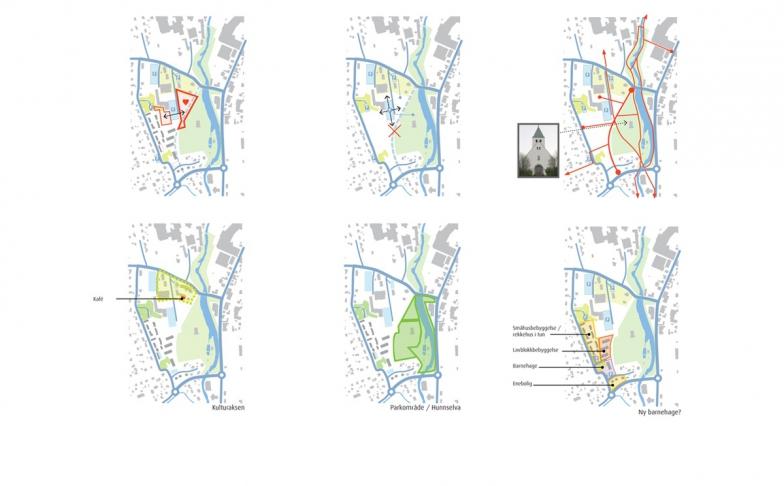 13062_140124_Raufoss_Stedsutviklingsprosjekt_6-742-784-486-100-c.jpg
