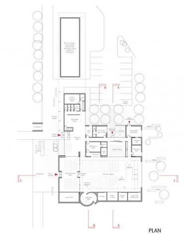 Plan_v__ler_kirke-521-784-486-100-c.jpg