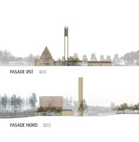Fasader_v__ler_kirke-520-784-486-100-c.jpg