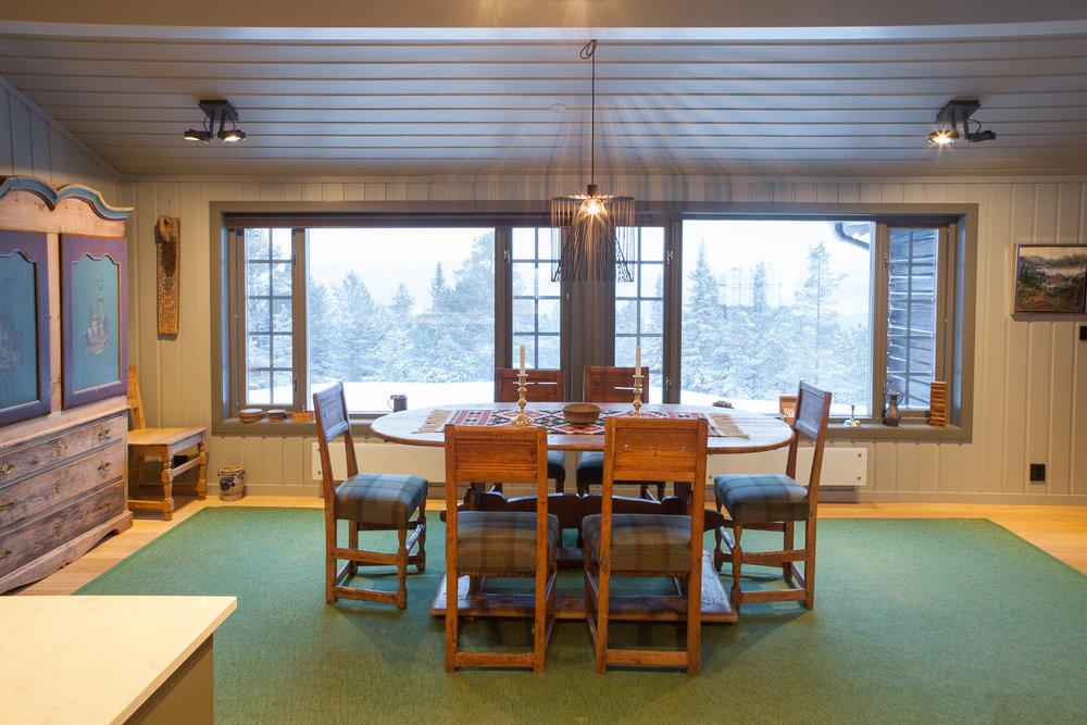 Hytte Kvamfjellet_IMG_1391_WEB.jpg