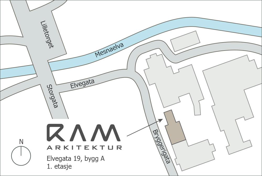kart Elvegata 19 RAM arkitektur.jpg
