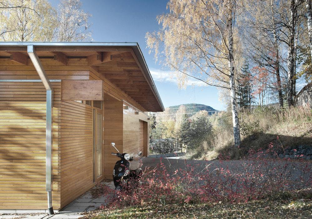 Garasje og Atelier_Tilbygg Lillehammer Oppland_RAM arkitektur_Architecture Norway_06j.jpg