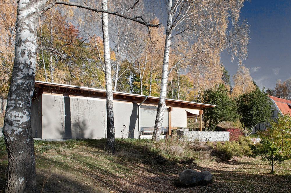 Garasje og Atelier_Tilbygg Lillehammer Oppland_RAM arkitektur_Architecture Norway_02j.jpg