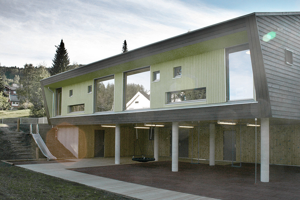 Furulund barnehage_Dokka_RAM arkitektur Lillehammer 01j.jpg