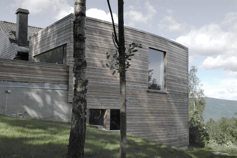 Måsåhaugen_Tilbygg Lillehammer Oppland_RAM arkitektur_05j.jpg