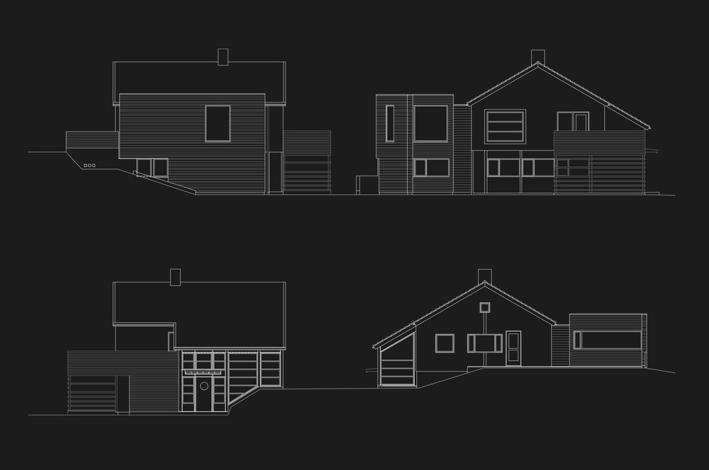 Måsåhaugen_Tilbygg Lillehammer Oppland_RAM arkitektur_tegninger.jpg