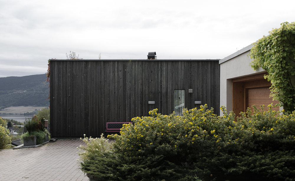 06056_Søre,Ål (5 of 7).jpg