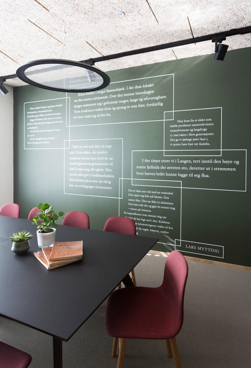 Ringebu innovasjonssenter og bibliotek (2).jpg