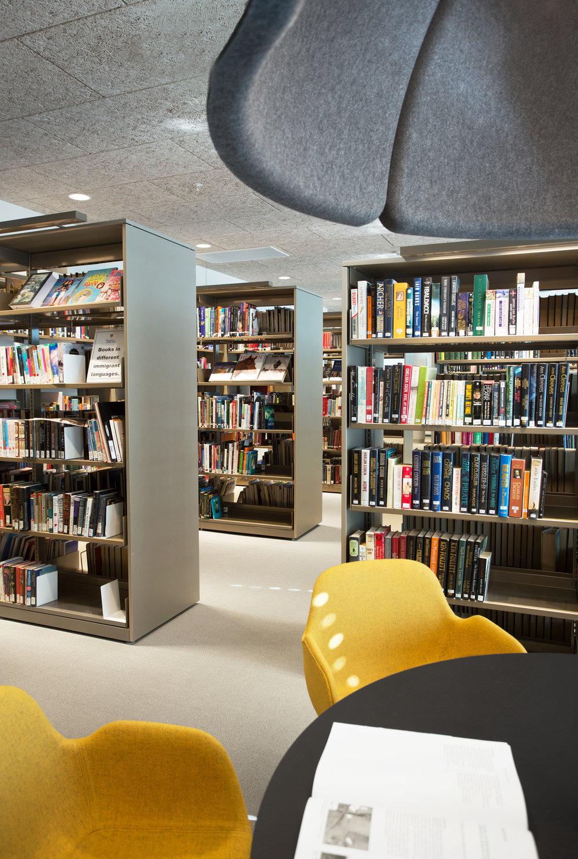 Ringebu innovasjonssenter og bibliotek (3).jpg