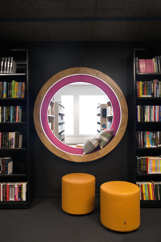 Ringebu innovasjonssenter og bibliotek (5).jpg