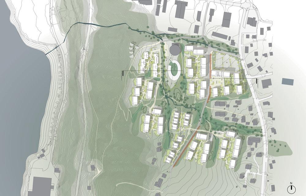 18005 Hagejordet Masterplan.jpg