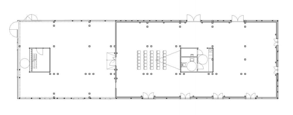 15013 - Aulestadlåven plan til nettsiden.jpg