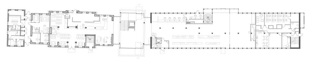08055 Lillehammer Skysstasjon Plan til Nettside cropped.jpg