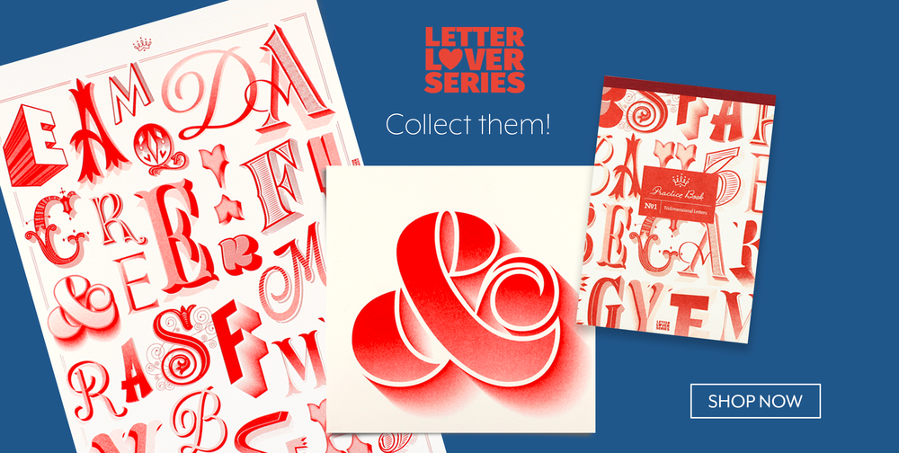 Letter-lover-series-Martina-Flor