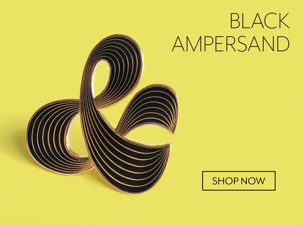 Home-pinsBlack-Ampesand.png