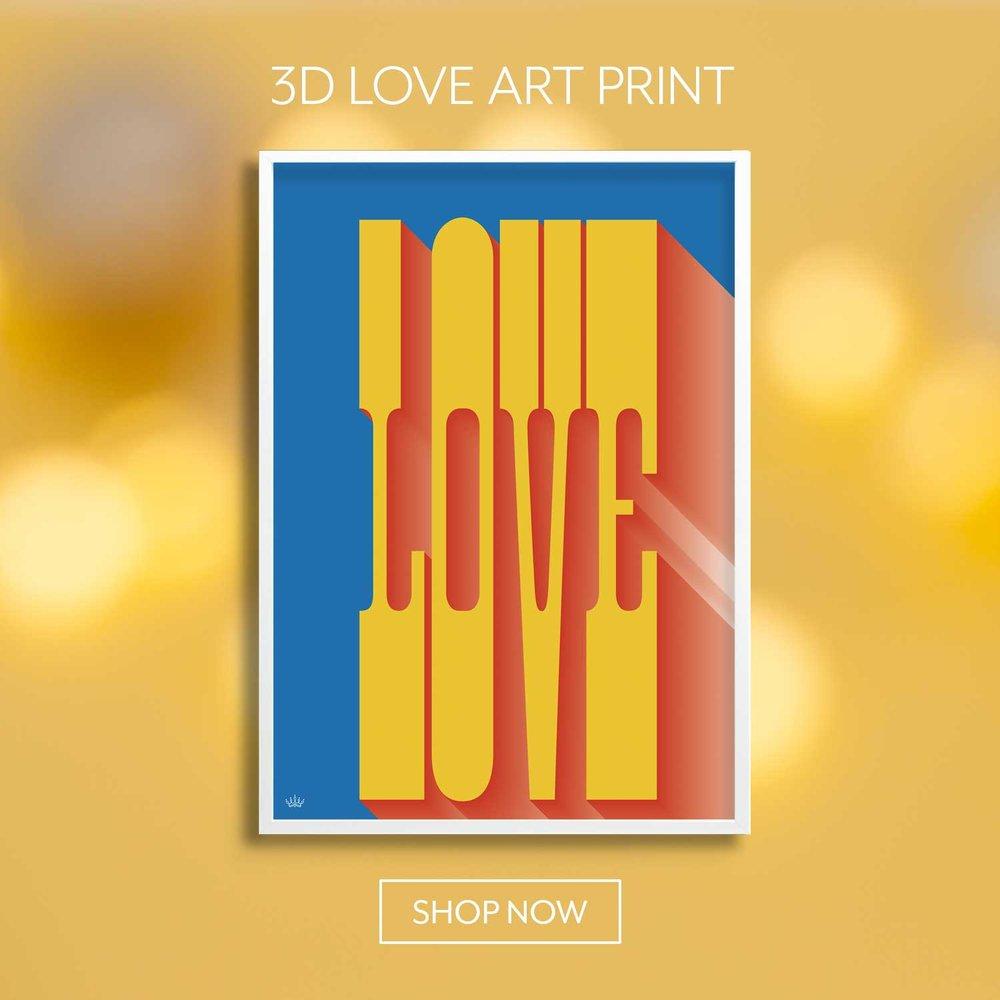 181030Home-3D-LOVE.jpg