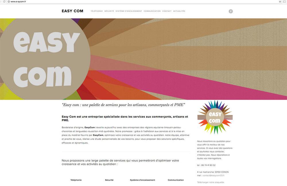 Site easy com.jpg