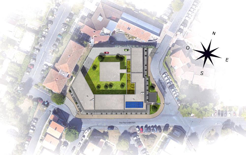 LA rochelle - Plan de masse pour site.jpg