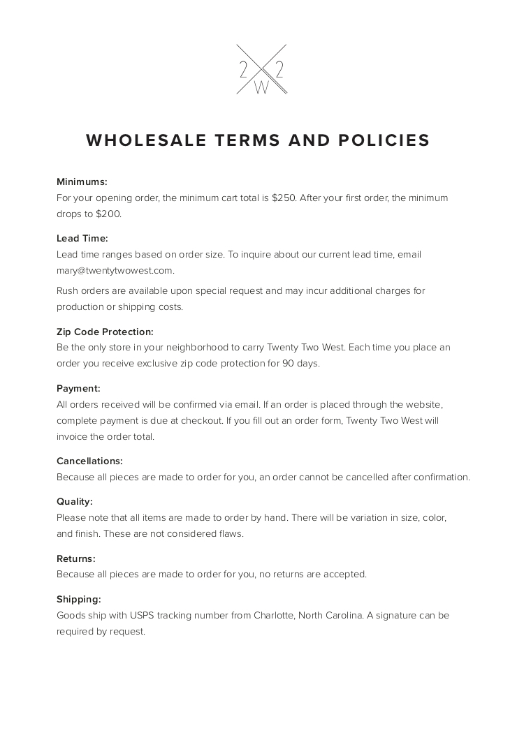 22W-Wholesale-5x7_back.jpg