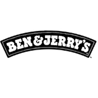 BEN AND JERRYS.jpg
