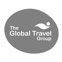 GLOBAL TRAVEL GROUP.jpg