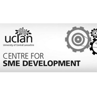 UCLAN CENTRE FOR SMES.jpg