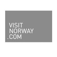 VISIT NORWAY.jpg