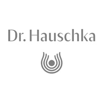 DR HAUSCHKA.jpg