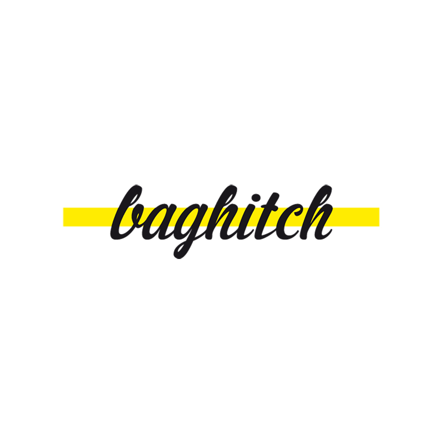 BagHitch