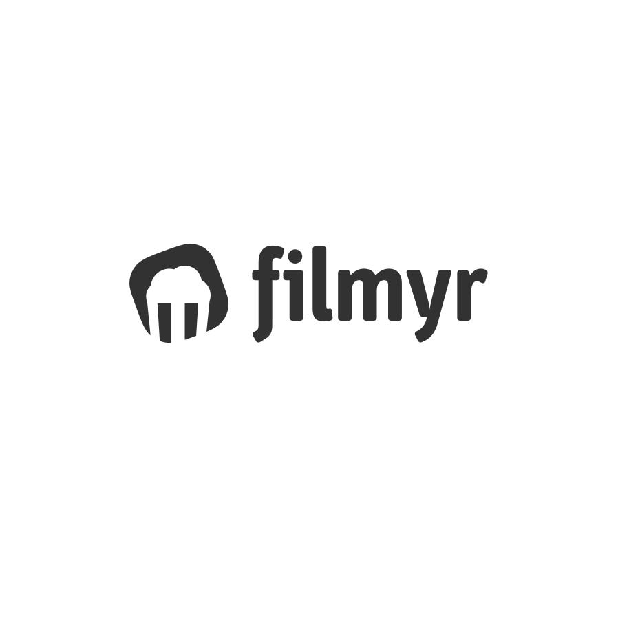 Filmyr