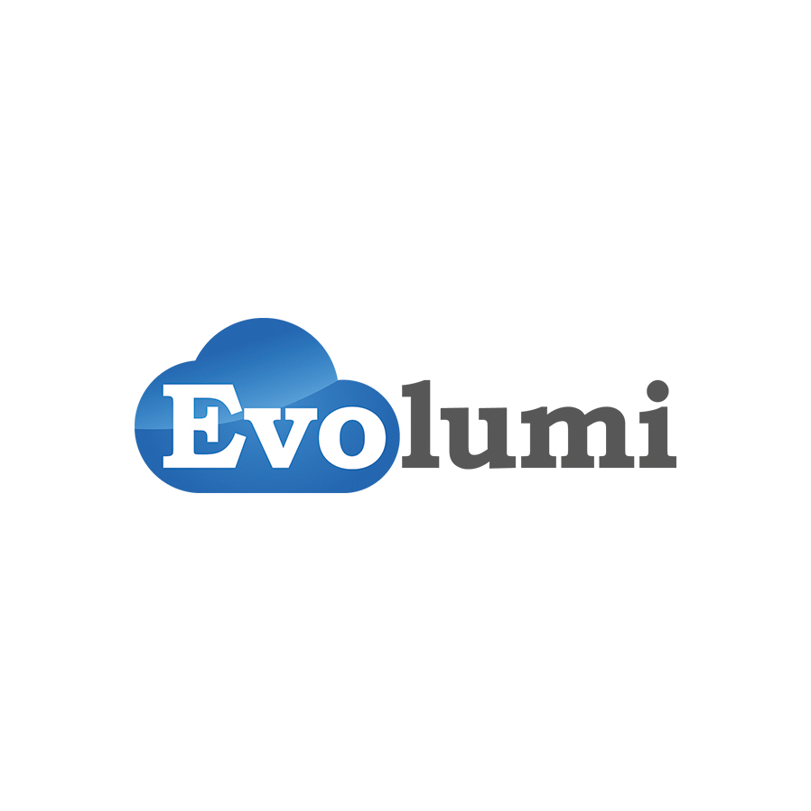 Evolumi