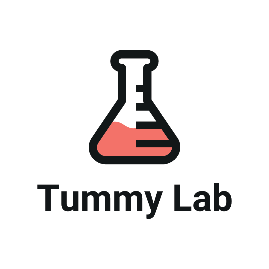 Tummy Lab