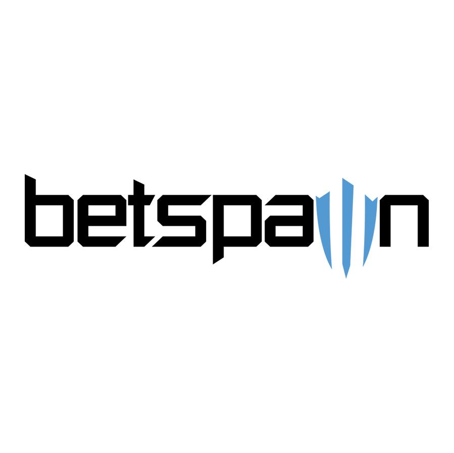 Betspawn