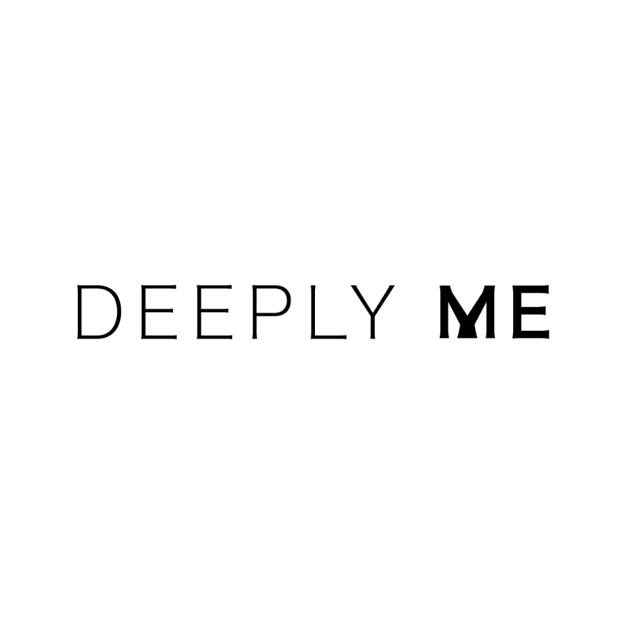 Deeply Me