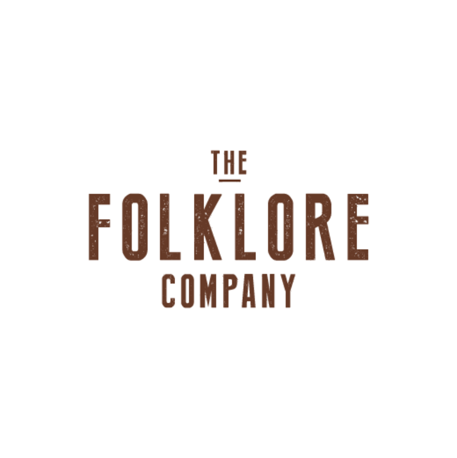 The Folklore Company