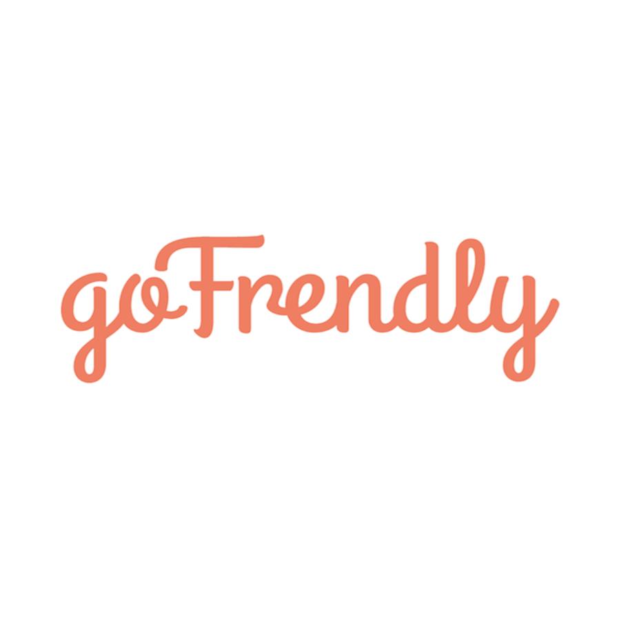 goFrendly