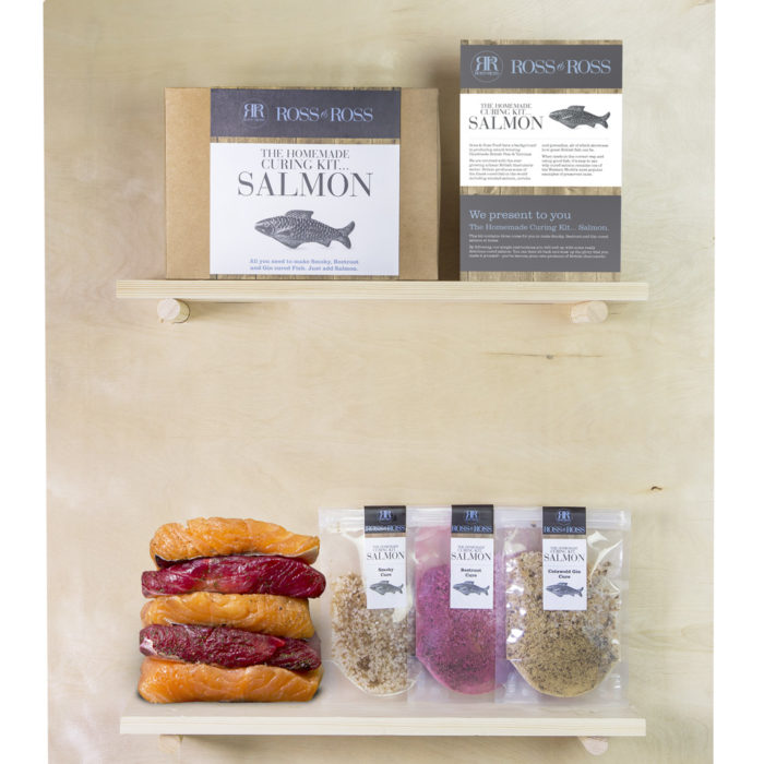 Salmon-kit-shelf_sq-700x700.jpg