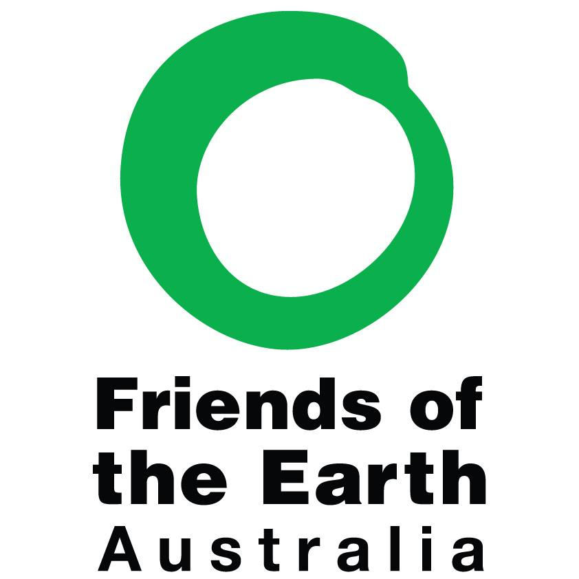 Friends Of the Earth (AUS)
