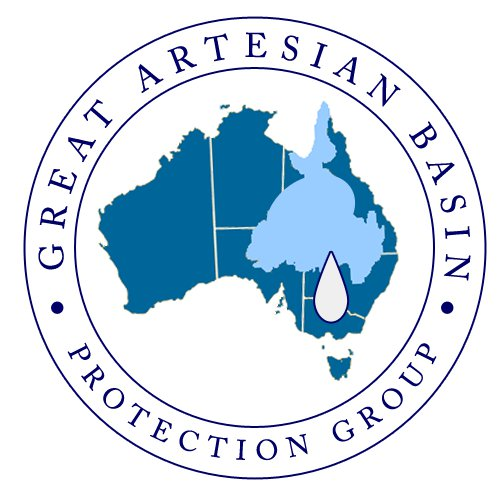 Great Artesian Basin Protection Group
