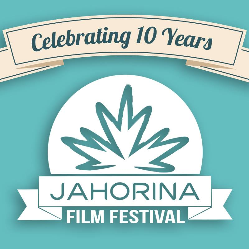 AUGUST 18, 2016   OFFICIAL SELECTION IN SARAJEVO    Nature Needs You   has been  selected  by the jury of the   10th Jahorina Film Festival.     The film will be one of ten international ecology films to screen in  Pale, Sarajevo - Bosnia and Herzegovina  and will feature in the international competetive section of environmental films. Other categories in the festival include animation, documentary, experimental, student and tourism. The 5-day event will run between  14th - 18th September, 2016.