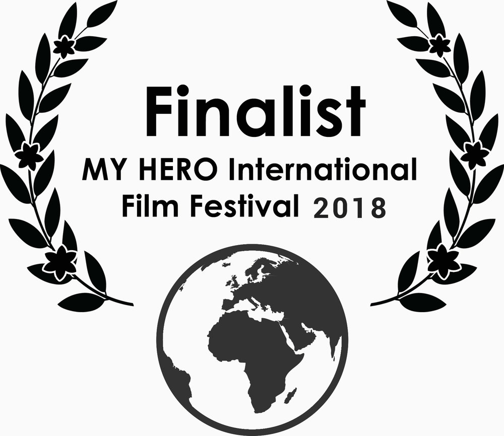 27th Nov, 2018 VOTE NOW  'Looking after Our Country' has been selected as a finalist for the People's Choice Award in the 2018 MY HERO International Film Festival (California)! This is a public ballot, so feel free to scroll down the page and watch the film, vote for our film, and help promote the sacred lands of the Kimberley in Western Australia by sending this link to your friends!  It's down to 7 films; 7 heroes. The voting Period will be from Voting Ends December 5.  Click here to get to the voting form:  https://myhero.com/peopleschoice   https://docs.google.com/forms/d/e/1FAIpQLSepjc9-WTTLdf_w3ELKzOpym9Y1w3X58nMhRMPUsrGAz0K88A/viewform