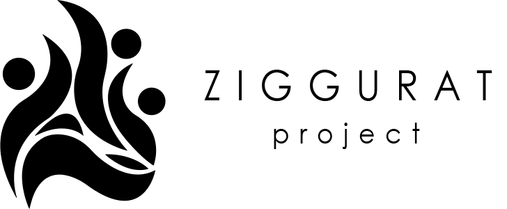 Ziggurat Project