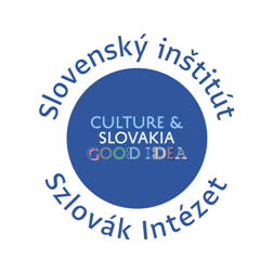 Slovak Institute in Budapest (HU)